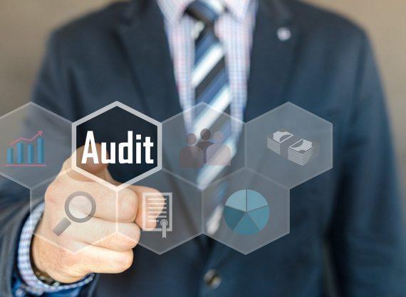 Audit de mediu | Audit de conformare cu legislatia de mediu