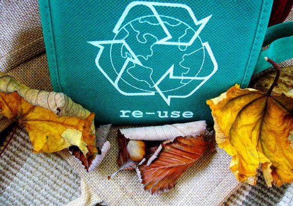 Responsabil gestiune deseuri | Externalizare servicii mediu