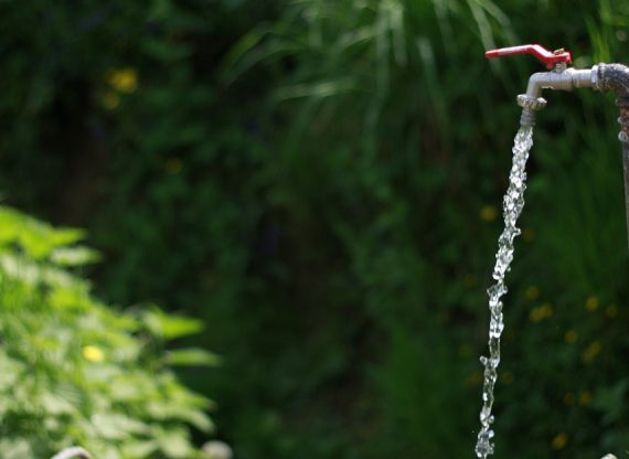 Autorizatie ape   Autorizatie ape pentru foraj sau statie de epurare