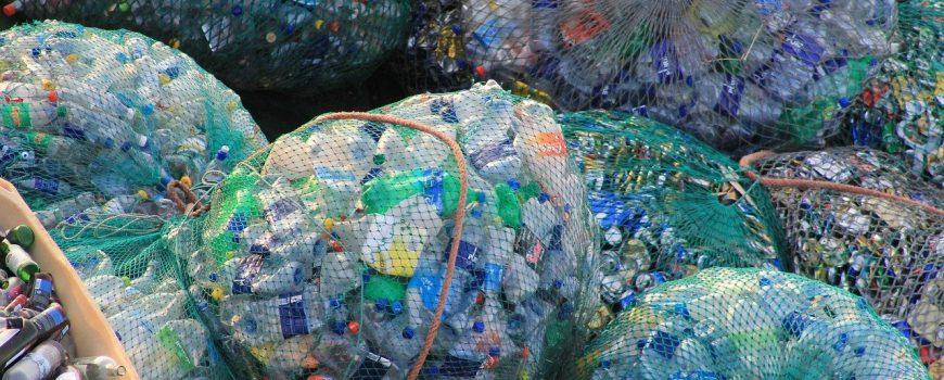 reciclare ambalaje plastic